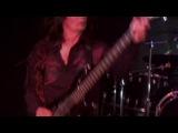 Jack Starr's Burning -  Syarr Land Of The Dead  2012