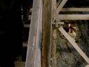 Великий Мерлин  Merlin (1 часть из 2) 1998. XviD.DVDRip.