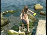 Enature_Naked_May_Day_In_Odessa