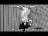 Evanescence - My Immortal (+текст +перевод)