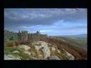 The History Channel. Как создавались империи. 2. Древний Рим Часть 2