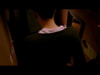 2010/David Tennant/Single Father/Одинокий отец/1 серия/RUS SUBS