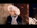 Чистая проба / Серии 4 из 8 (2011) DVDRip