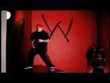Limp Bizkit feat. Method Man- N 2 Gether Now (prod. DJ Premier)