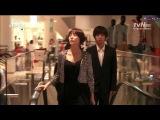 Я люблю Ли Тэ Ри / I Love Lee Tae Ri (3/16)