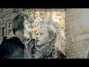 «крис и даня мы красивая пара!!» под музыку Nadir feat.Shami(Офигеная) - Запомни I Love you (новая версия 2011). Picrolla