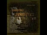 Arthur Volt - SoundPack #01
