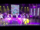 [PERF] A Pink - MY MY (Remix) (111221 Music Core)