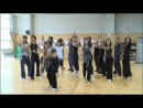 Musical Concert Disc 2 - Levay with Friends - Making (рус. саб.)