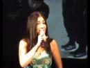 Певица Diliara  (Диляра Махмудова)- Я кохаю тебе