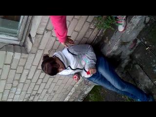 Шлюха таня видео фото 301-433