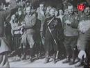 Генерал Власов и атаман Краснов