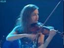 Оркестр Джеймса Ласта(James Last) Очень красивая музыка ♩ ♪ ♫ ♬ ♭
