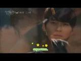 Baek Ji Young - That Woman MV (Secret Garden OST) RUS SUB