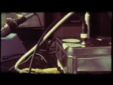 PATRICK ALAVI - HOW I LOVE YOU