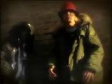У.ЭР.АСКВАД (Бывшие Убитые Репом) .Feat Green Gray &amp Flange