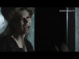 Первый топ9 по прослушанным девяти песням Евровидения 2012