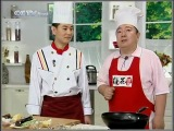 Китайская кухня. Серия 67 Креветки в кляре.