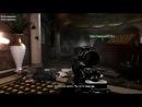 Call of Duty Modern Warfare 3 : Прах к Праху