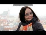 Романтическая Прага под музыку Avicii feat. Etta James - ))). Picrolla