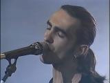 1993 - группа 'Наутилус Помпилиус'. Live концерт в Москве (Российская Федерация,ГКЗ