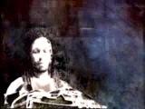 Zion Train  Dub At The Liquid Room Echolab VJ remix