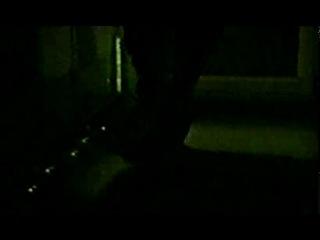 Корабль Призрак 2: Знак дьявола (2003)