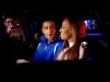Jay Sean - 2012 (It Ain't An End) (feat Nicki Minaj)