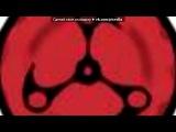 саске под музыку Pakito &amp Dj Torrent vkhp.net - ______ 2011______. Picrolla