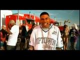 Nelly ft. St.Lunatics - Ride wit me