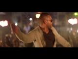 Dj Sava feat. Andreea D. & J. Yolo - Free (Official Video) HD