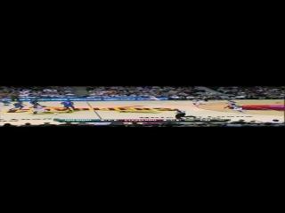 NBA 2012.04.16 Orlando Magic @ Cleveland Cavaliers