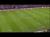 Чемпионат Европы 2012. 1/2 финала. Германия - Италия 0-2 Баллотели