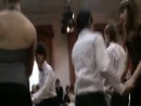 Конкурс танцев 6А Кадриль Летучая мышь