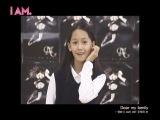 Dear My Family (I Am OST)