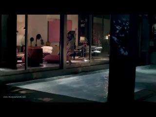 Ева Лонгория в рекламе Sheba 2012