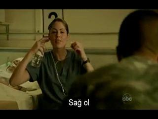 Combat.Hospital.S01E08