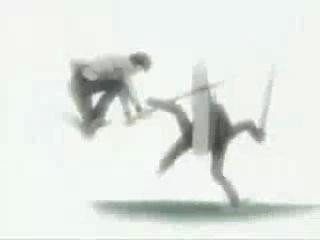 Katekyo Hitman Reborn! AMV-Tsuna