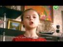 Светофор 4 сезон 11 серия из 20 / 2012 / dom-filmov