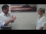 Интервью с управляющим директором школы IH Newcastle