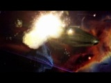 Babylon 5 - Battle Montage