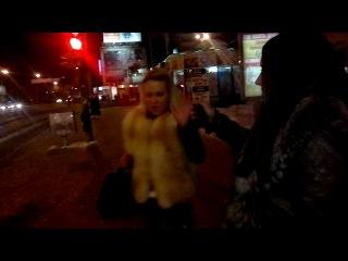 танцульки-красотульки 2
