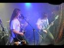ScalBlood - House of Broken Mind