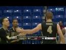 Purdue Boilermakers - Iona Gaels (NCAA Basketball 17.11.2011)