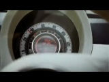 FIAT 500 - My World (2)
