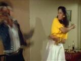 Танцуй, танцуй (DANCE DANCE)-Митхун Чакраборти, Мандакини
