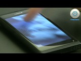 Nokia N9 Обзор Hi-tech.mail.ru
