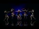 Rachel Stevens - Sweet Dreams My L.A. ex