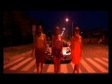 Лакитон. Первый танцевальный клип Бурятии.