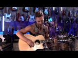 Carolina Liar Me and You Guitar Center Sessions on DIRECTV